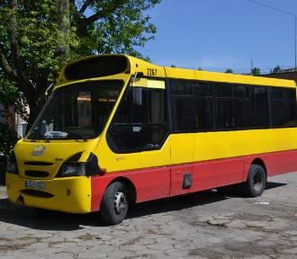 Czy autobusy z Lublina pojadą do Nałęczowa?