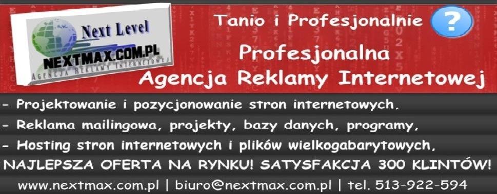 Przemysław Pasieko