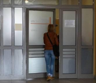 Nowy Tomyśl. Szpital zaczyna przyjmować pacjentów na oddziały