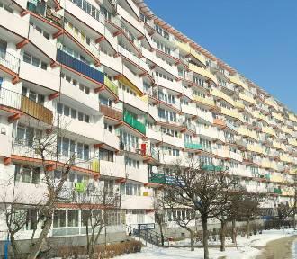 Jakie błędy robimy kupując mieszkanie?