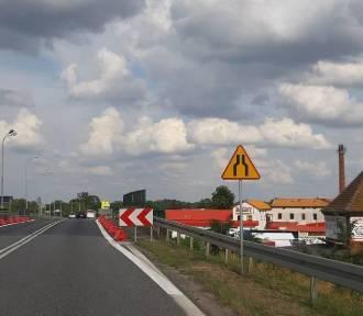 Dofinansowano remont wiaduktu nad stacją Oleśnica-Rataje
