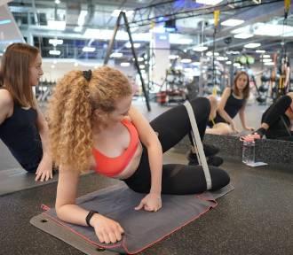 Bunt branży fitness! Siłownie i kluby fitness mają zostać otwarte od 1 lutego