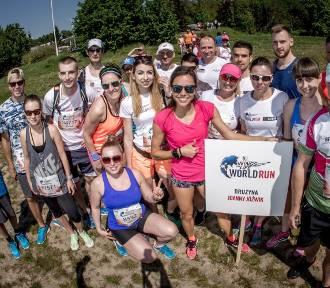 Zarejestruj się na Wings for Life World Run 2017 w tym tygodniu! [PATRONAT NaM]