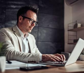 Wszystko co chcesz wiedzieć o biznesie online!