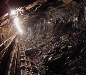 Kiedy zamknięcie kopalń na Śląsku? Jest harmonogram