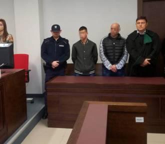 Ukraińcy oczyszczeni z zarzutów, prokuratura: sporządzimy apelację