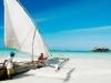 Z Wrocławia na Zanzibar-Poznaj Wyspę przypraw