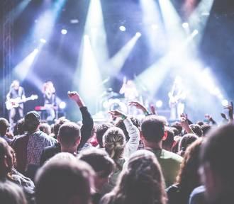 Nie przegap imprez w Trójmieście (2-10 sierpnia)
