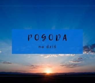 Pogoda na dzisiaj dla Sopotu. Zobacz prognozę pogody na dzisiaj w Sopocie