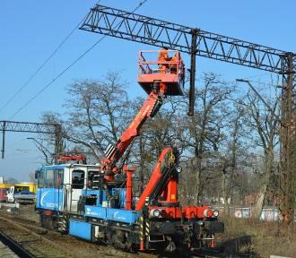 Jak zmieni się stacja Opole Wschodnie? [ZDJĘCIA]