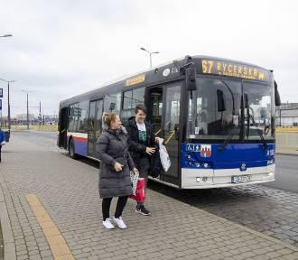 Uwagi bydgoszczan w sprawie autobusów. Co na to ZDMiKP?