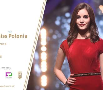 Wrocław. Bursztynowa korona czeka. Ostatni casting do Miss Polonia. Przyjdź do CH Magnolia!