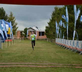 VI Bieg Przyjaźni w cyklu Kaszuby Biegają 2018 -  bieg na 5 km ZDJĘCIA, WIDEO