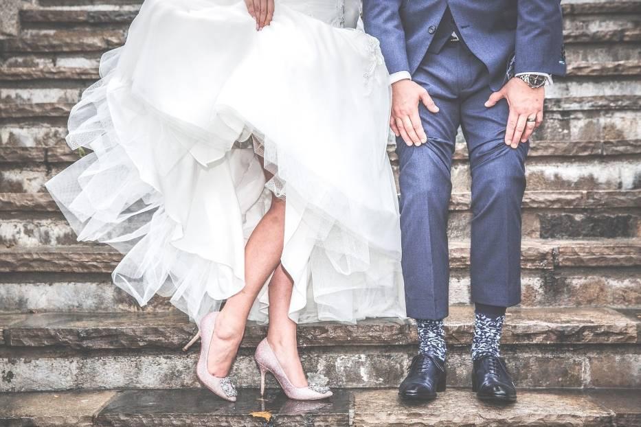 Najgorsze żony i ich znaki zodiaku. Z nimi w małżeństwie może być ciężko. Z kim nie warto się wiązać?