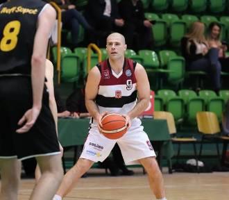 Domino Inowrocław zagra w fazie play off [zdjęcia]