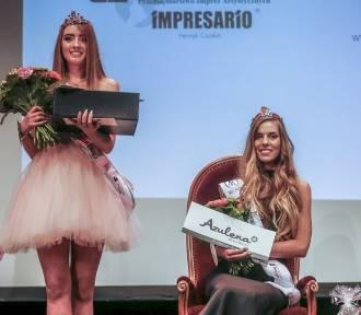 Gala Finałowa Miss Ziemi Pomorskiej 2017 [WIDEO, ZDJĘCIA]