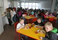 Centralna Kuchnia Stargard Naszemiastopl