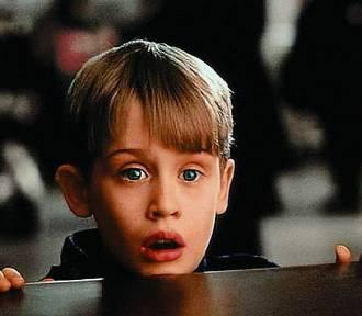 TOP 10 świątecznych filmów dla dzieci i dorosłych