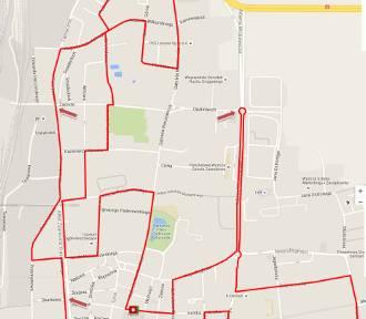 Półmaraton w Lesznie już dziś!