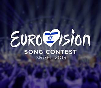 Co wiesz na temat Eurowizji? Quiz nie tylko dla fanów!