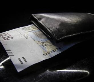 Podatek od nieruchomości naliczany niezgodnie z konstytucją. Chodzi o przedsiębiorców