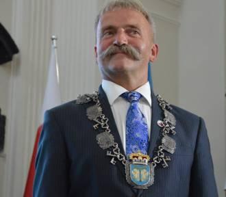 Burmistrz Łowicza chce podnieść podatek śmieciowy o 3 zł od osoby