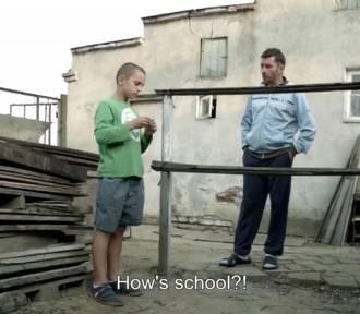 """Polski film """"Baraż"""" ma szansę na Oscara!"""