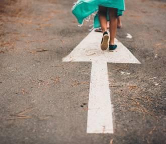 6 sytuacji, gdy odwlekanie szukania pracy pomaga ją znaleźć
