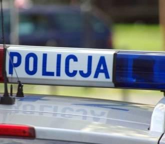 Anonimowy telefon pomógł policji z Chełmna wyeliminować z dróg nietrzeźwego kierowcę