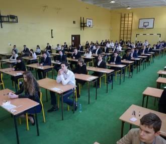 Próbny egzamin ósmoklasisty z angielskiego [arkusze]