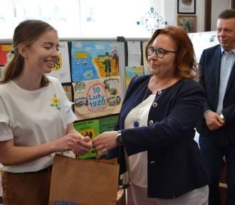 XXII Konkurs Wiedzy o Kaszubach rozstrzygnięty. Laureaci odebrali nagrody  ZDJĘCIA, WIDEO