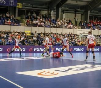 Polki w Gdańsku wygrały towarzyski turniej