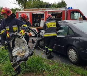 7 najgorszych wypadków w Świebodzinie w minionych latach