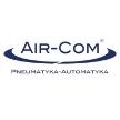 Firma Air-Com