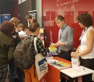 British Council Polska i uniwersytety z Wielkiej Brytanii zapraszają w listopadzie na TARGI UCZELNI