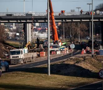 Bydgoszcz w budowie. Ratusz chwali się inwestycjami