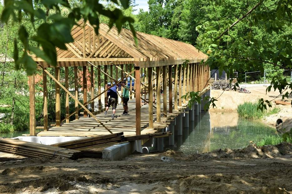 Zoo w Opolu