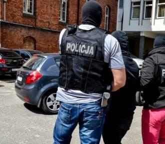 Sąd Najwyższy oddalił kasację ws. zabójstwa Agaty z Wejherowa