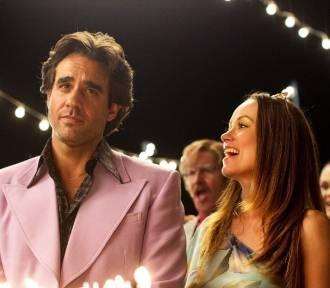 Serial Scorsese i Jaggera startuje w Walentynki! Zanosi się na premierę roku