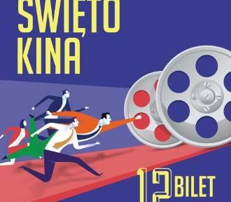 Święto Kina 2016, Kraków. Gdzie 10 i 11 grudnia taniej obejrzymy film? [PRZEGLĄD]