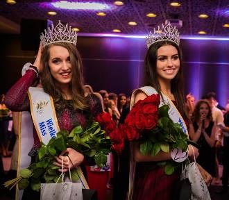 Sukces Lubuszanek w konkursie Miss Wielkopolski 2016 [ZDJĘCIA]