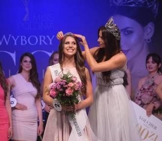 Wybory Miss Polonia Województwa Kujawsko-Pomorskiego 2018 [zdjęcia]