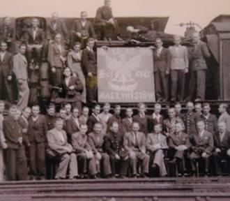 85-lecie Karsznic [zdjęcia archiwalne]