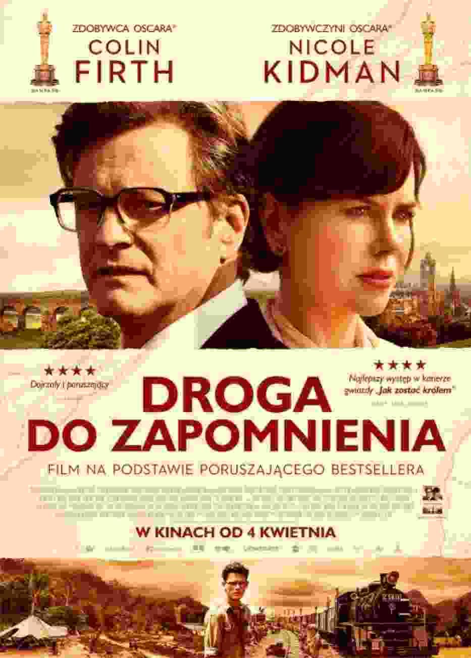 Multikino w Poznaniu: Filmowe premiery kwietnia