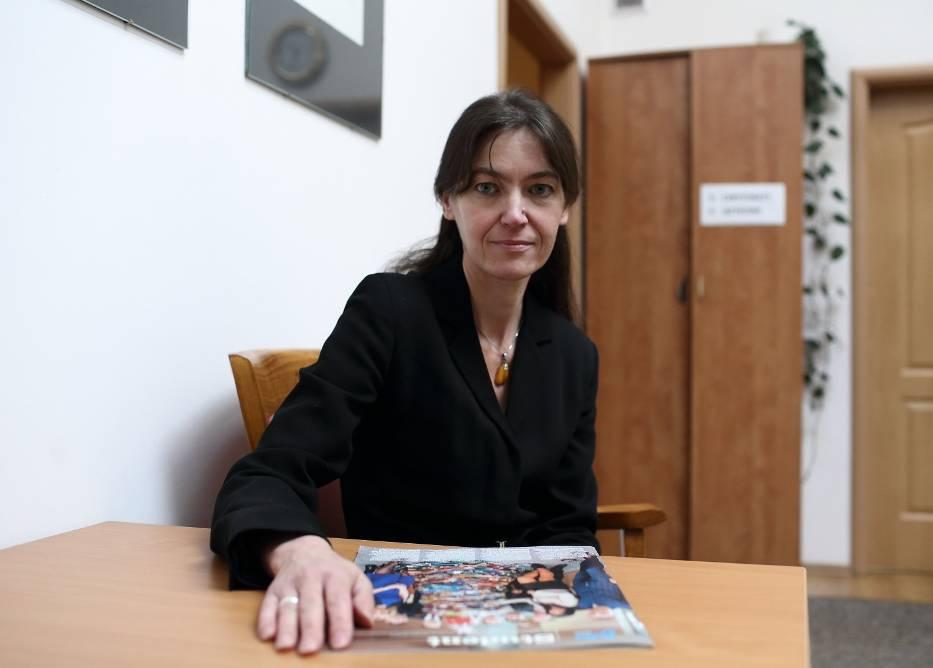 Instytut Badań nad Parlamentaryzmem w Piotrkowie