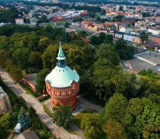 Laboratorium Na Początek Jazz Festivalu W Bydgoszczy Bydgoszcz