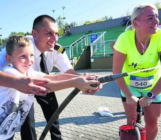 Na poznańskiej Malcie: Rodzinna rekreacja i fundusze europejskie