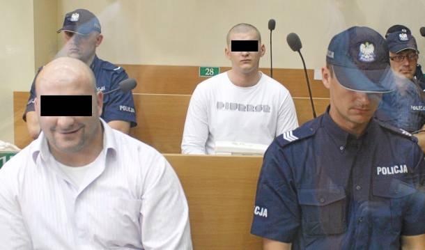 wiadomości kryminalne kasyno Rosja miasto balashov