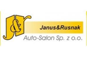 J&R Auto-Salon Sp. z o.o.