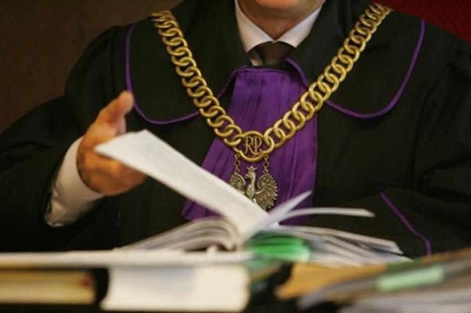 QUIZ. Czy mógłbyś zostać adwokatem?